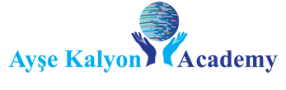 Ayşe Kalyon Academy